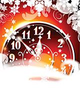 Новый год на Forkids.;ru